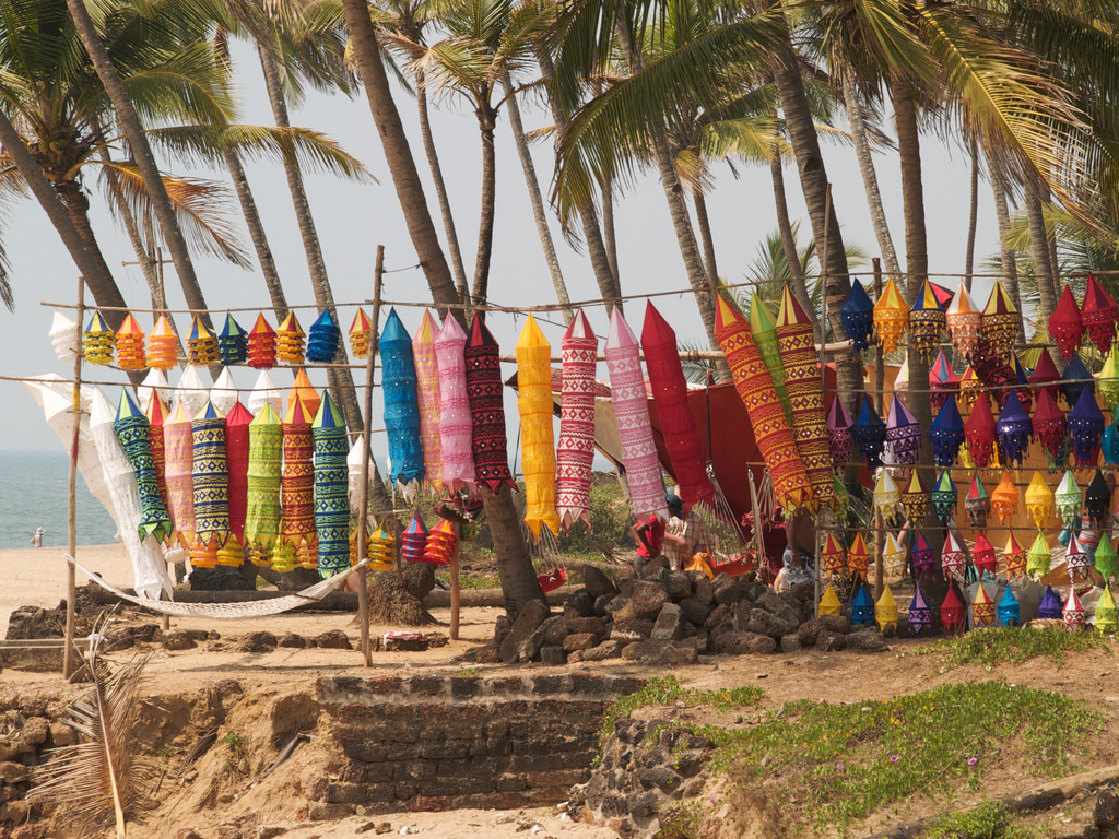 home decor stores in goa the hostel crowd your guide to anjuna 12515